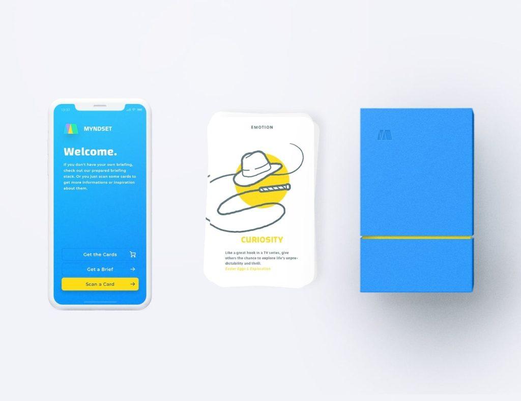Myndset+Design+Thinking+Card+Game+stimulates+your+creativity