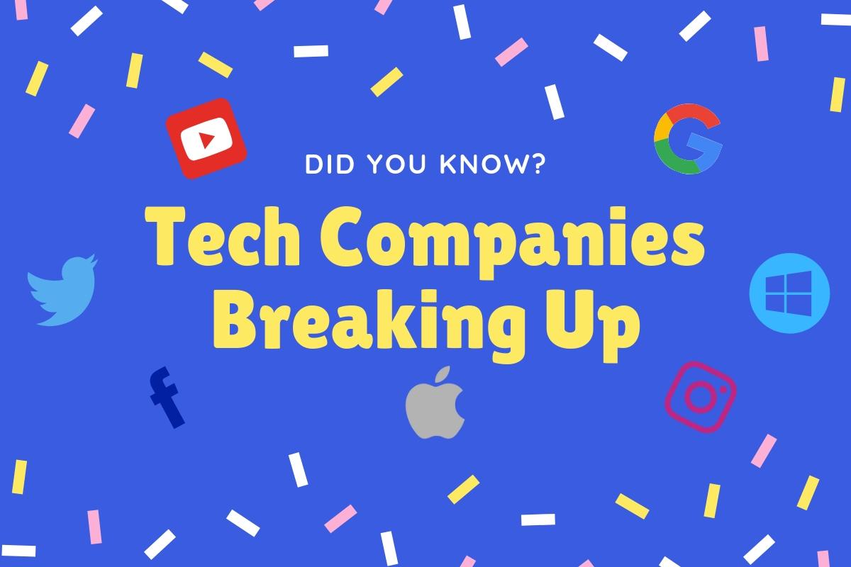 Elizabeth+Warren%E2%80%99s+plan+to+break+up+tech+companies+is+moving+forward