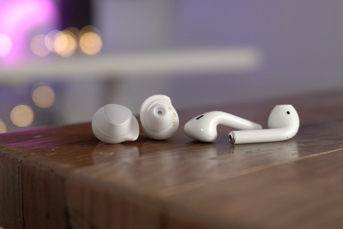 The best wireless earbuds you can buy in 2019