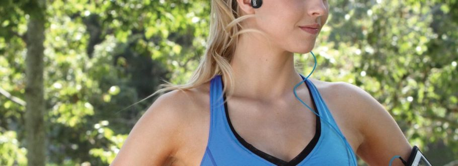 Bone conduction headsets — are they worth your money?