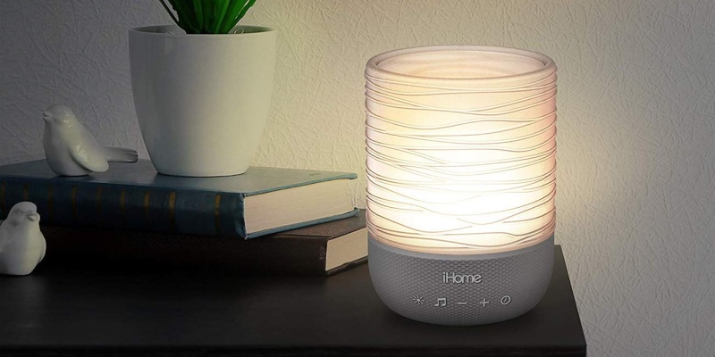 iHome Zenergy Meditative Therapy Candle - Has time run out on Daylight Savings? Here's what the experts say