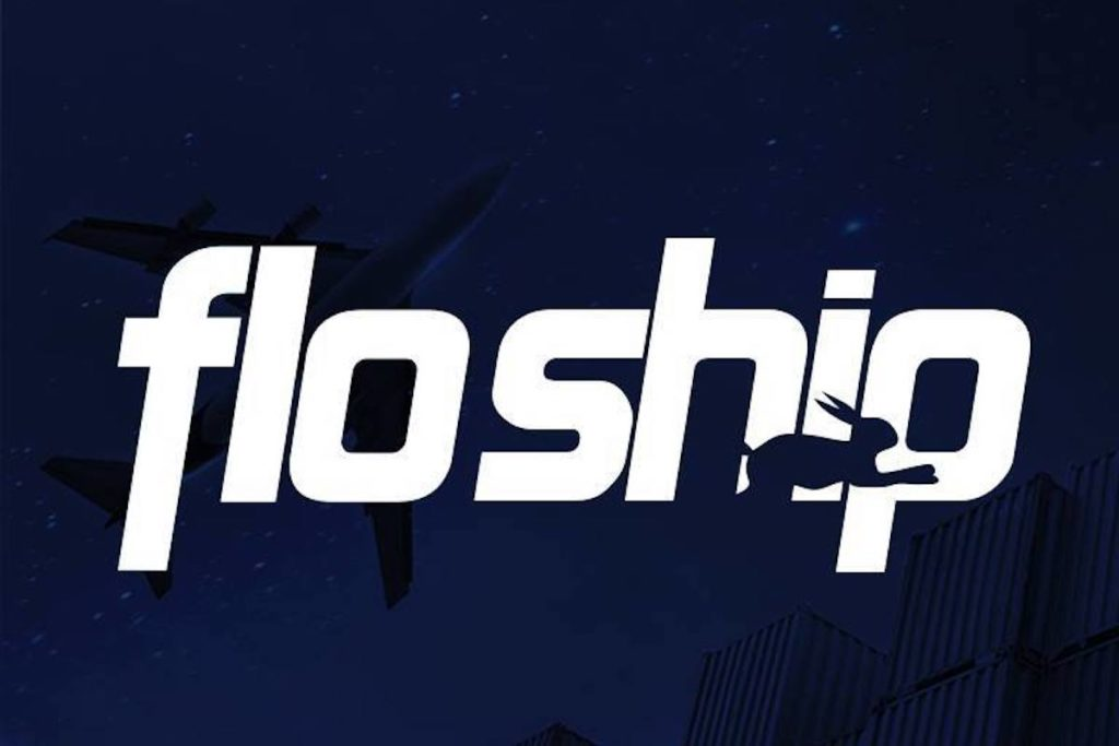 Floship offers a tech approach for cross-border e-commerce order fulfillment