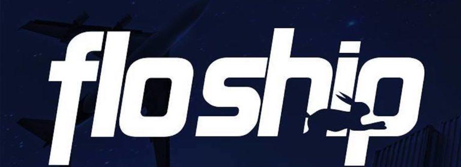 Floship offers a tech approach for cross-border e-commerce order fulfillment