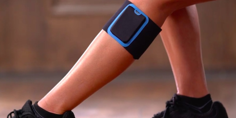 nerve stimulation - If you suffer from chronic pain, you need to try Quell 2.0