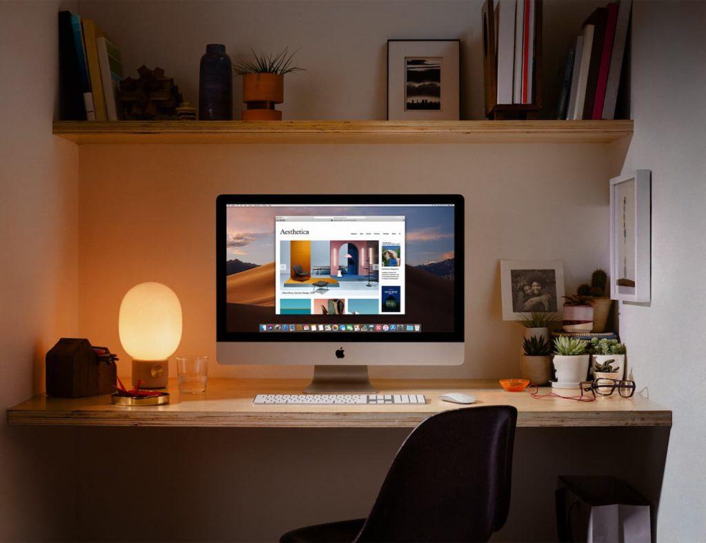 New+iMac+with+5K+Retina+Display+has+2x+faster+performance