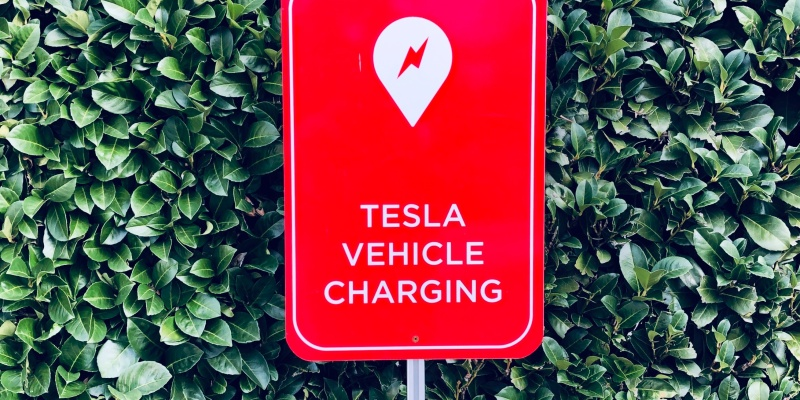 new technology - Is now the right time to buy an electric car?