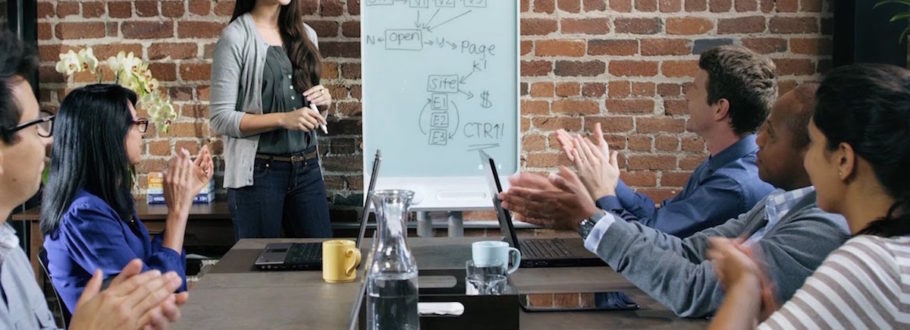 6 Smart conferencing tools to nail your board meetings