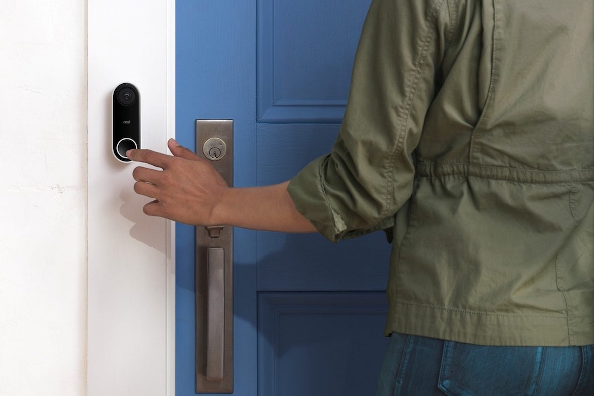 8+Smart+doorbells+to+keep+an+eye+on+who%E2%80%99s+at+your+door