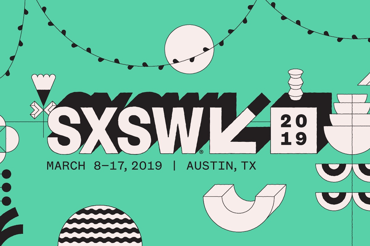 6 Tech trends + gadgets to watch out for at SXSW 2019