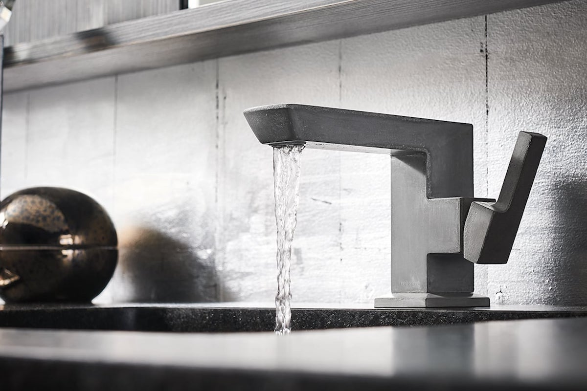 8 Smart gadgets to help you reduce your water use