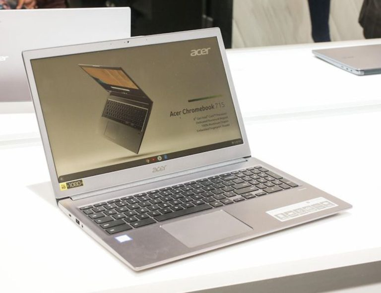 The+Acer+Chromebook+715+with+Number+Pad+can+take+on+any+task