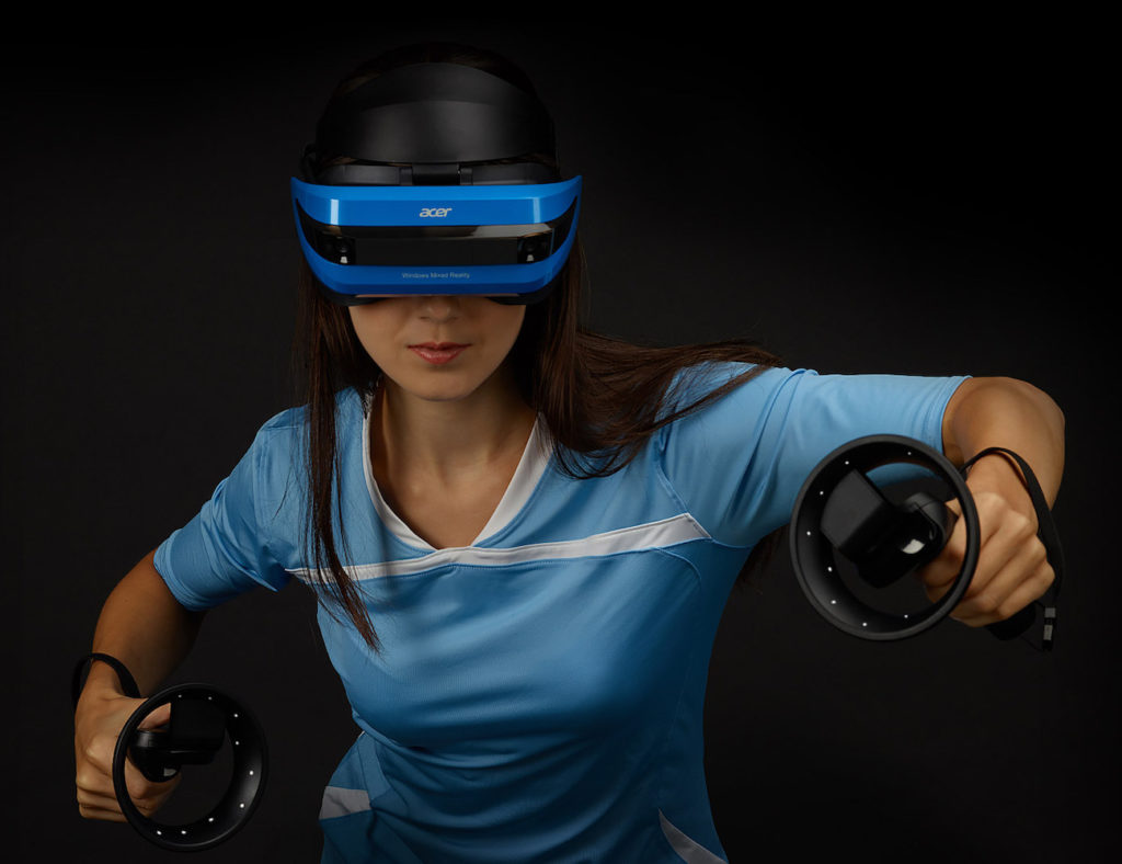Acer+Windows+Mixed+Reality+Headset+immerses+you+in+a+new+world