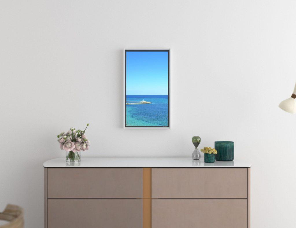 Atmoph+Window+2+Smart+Window+Display+is+your+window+to+the+world