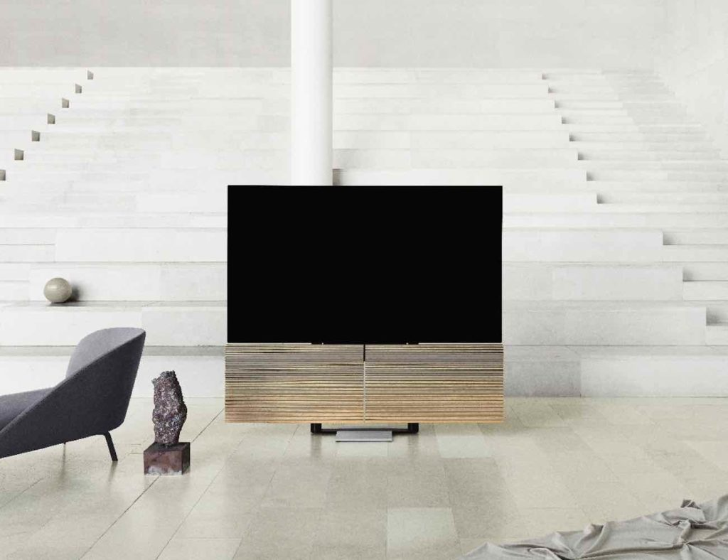 Bang+%26%23038%3B+Olufsen+Beovision+Harmony+Television+ups+your+cinematic+game