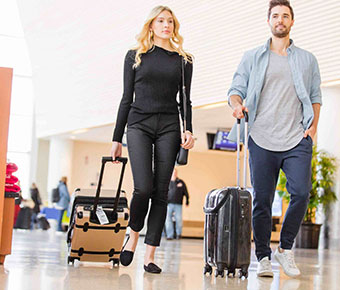 BauBax+15-Feature+Travel+Pants+keep+you+comfy+on+any+adventures