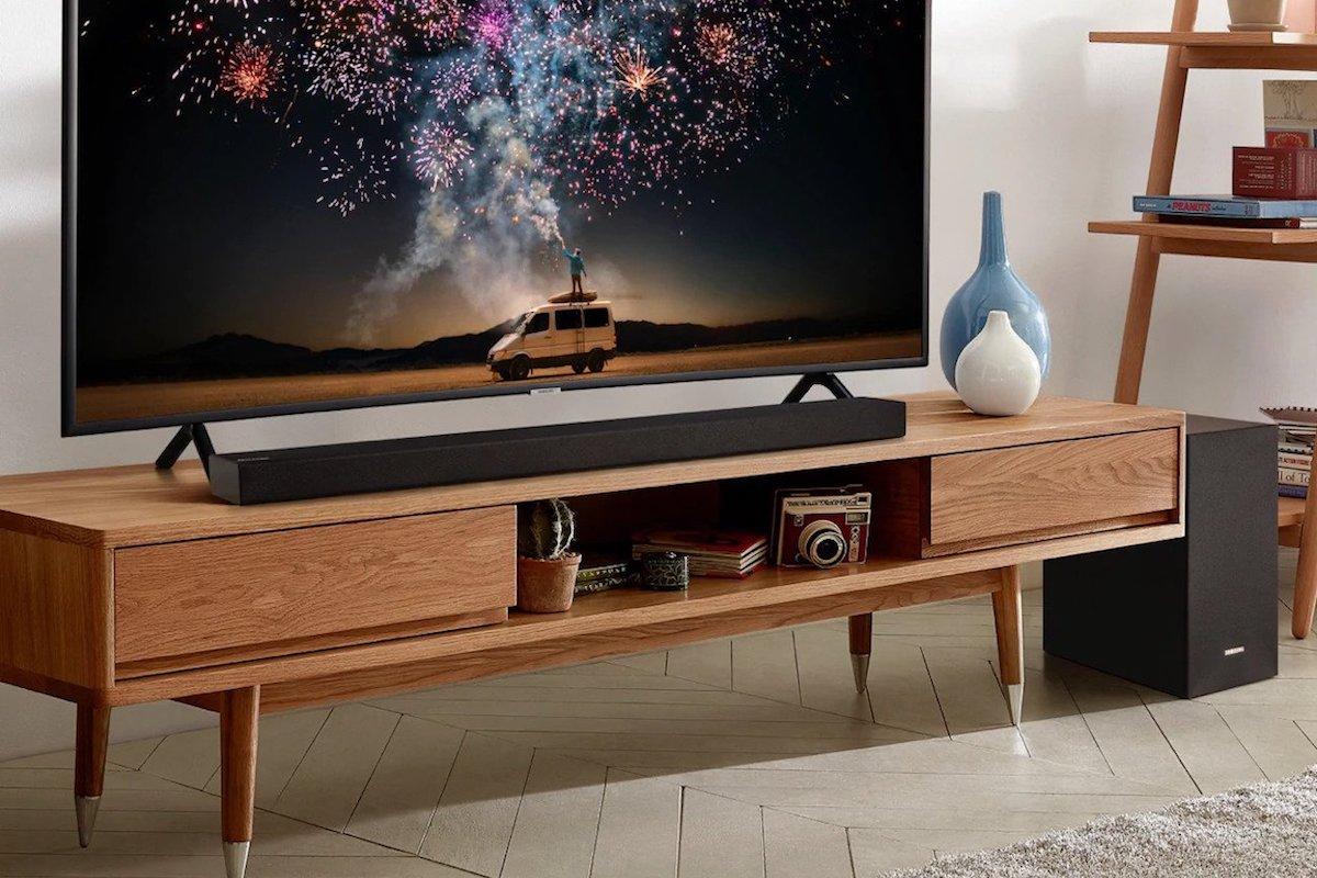 Best TV Soundbars money can buy in 2019 so far