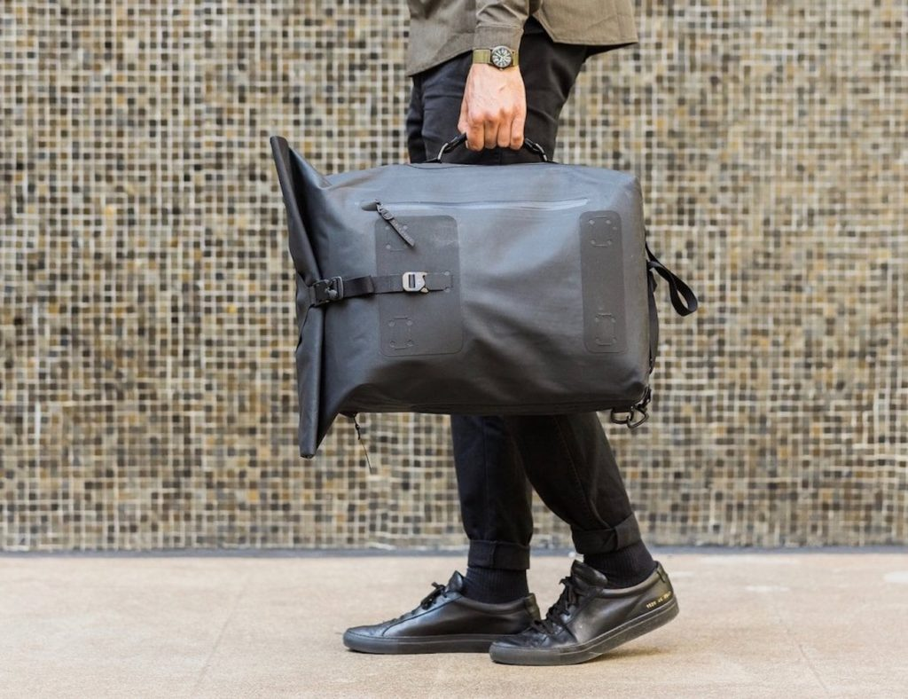 Black+Ember+WPRT+Waterproof+Roll+Top+Backpack+protects+your+gear+while+you%26%238217%3Bre+on+the+go