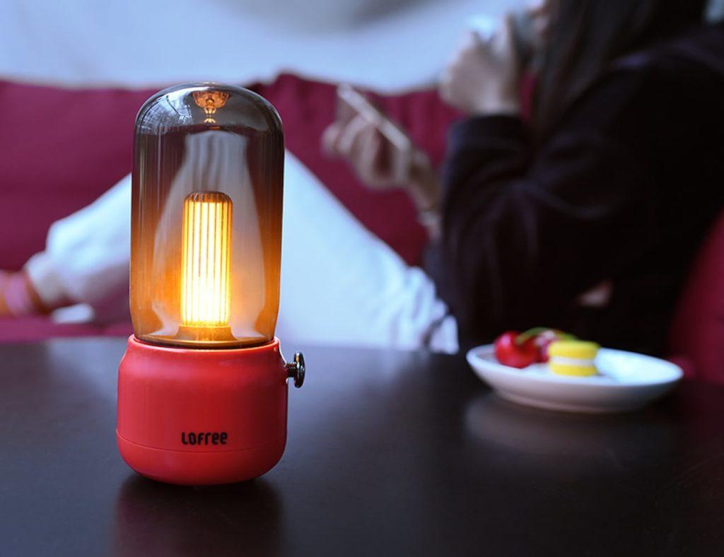 Candly+Ambient+Flickering+Lamp+imitates+candlelight