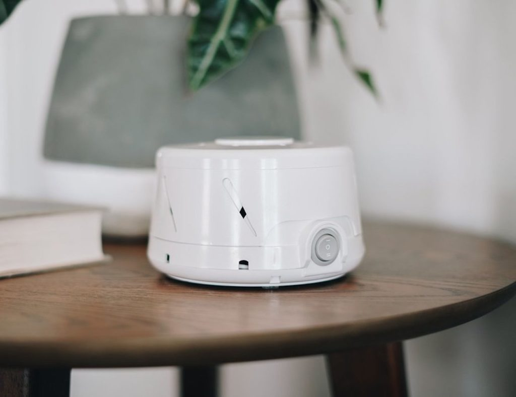 Dohm+Classic+Natural+Sleep+Sound+Machine+helps+you+sleep+better
