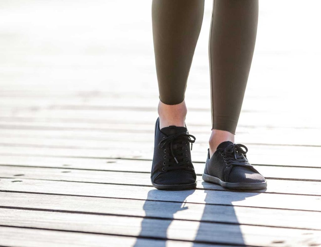 Feelgrounds+Minimalist+Barefoot+Shoes+help+your+feet+feel+their+best