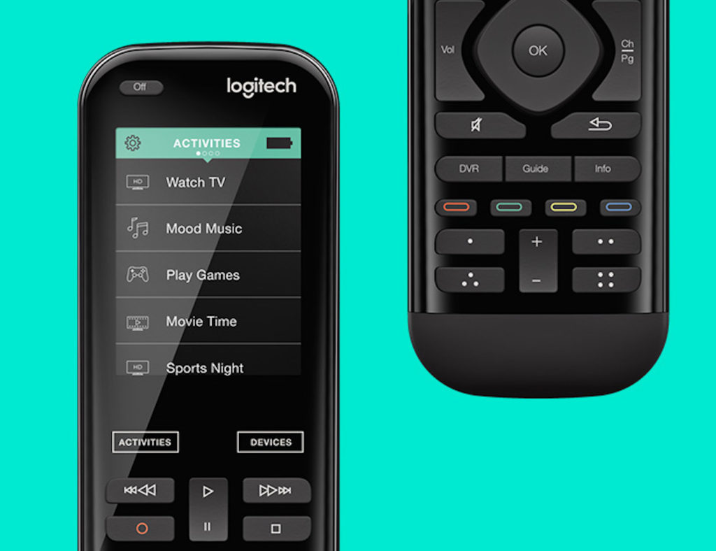 Logitech+Harmony+950+Universal+Remote+controls+all+your+media