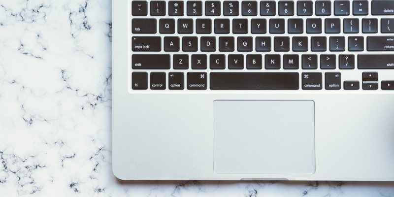 MacBook accessories - What do we know about the next MacBook?