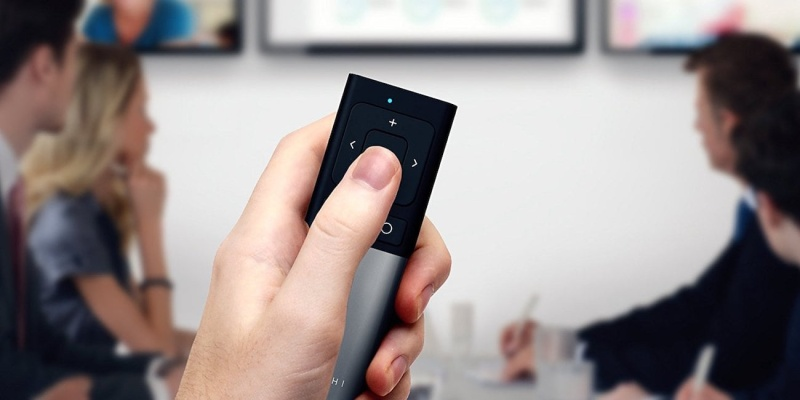 Satechi Wireless Multimedia Remote - What do we know about the next MacBook?
