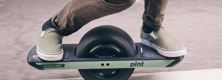 The best e-boards for a fun commute