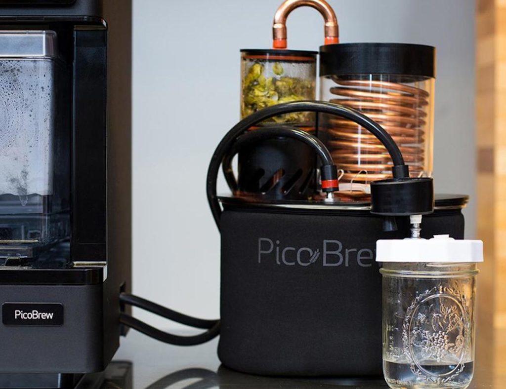PicoStill+Distilling+Attachment+makes+home+brewing+even+safer