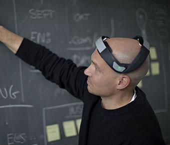 PlatoWork+Brain+Stimulating+Headset+will+boost+your+brain%E2%80%99s+abilities