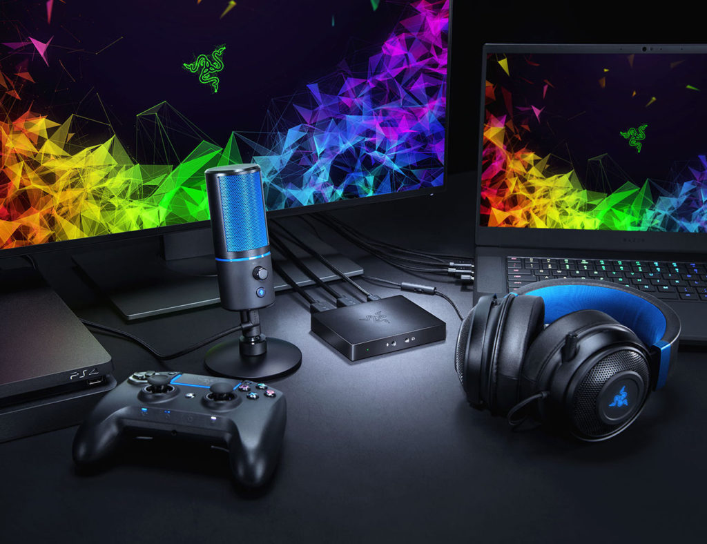 Razer+Ripsaw+HD+Game+Capture+Card+improves+your+game+streaming+ability