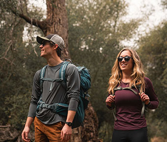 Regenerative+Tee+2.0+Ultra-Light+Quick-Dry+T-Shirt+is+designed+for+adventures