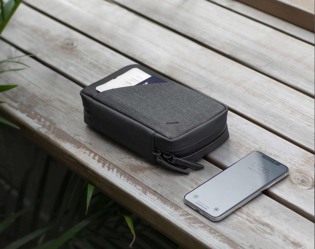 Native+Union+STOW+Accessory+Organizer+helps+you+keep+it+all+together