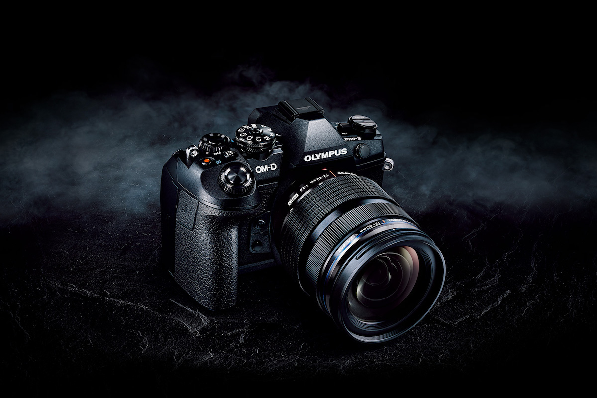 The best new digital cameras that every snapper needs to see