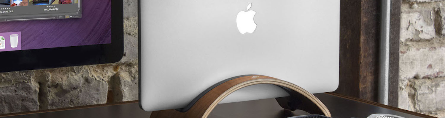 14 Office accessories for a truly minimalist workspace