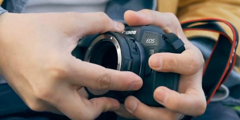 mirrorless camera - The best new digital cameras that every snapper needs to see