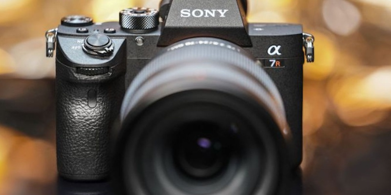 The best new digital cameras you need to see (photography
