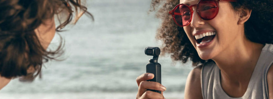 11 Summer vacation gadgets you need to pack
