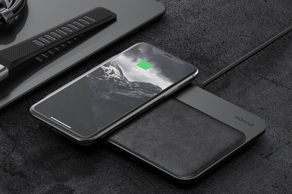7 Wireless chargers for a totally seamless charging experience