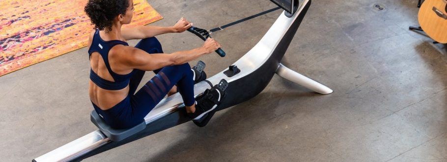 The best health gadgets of 2019 to help you live your best life