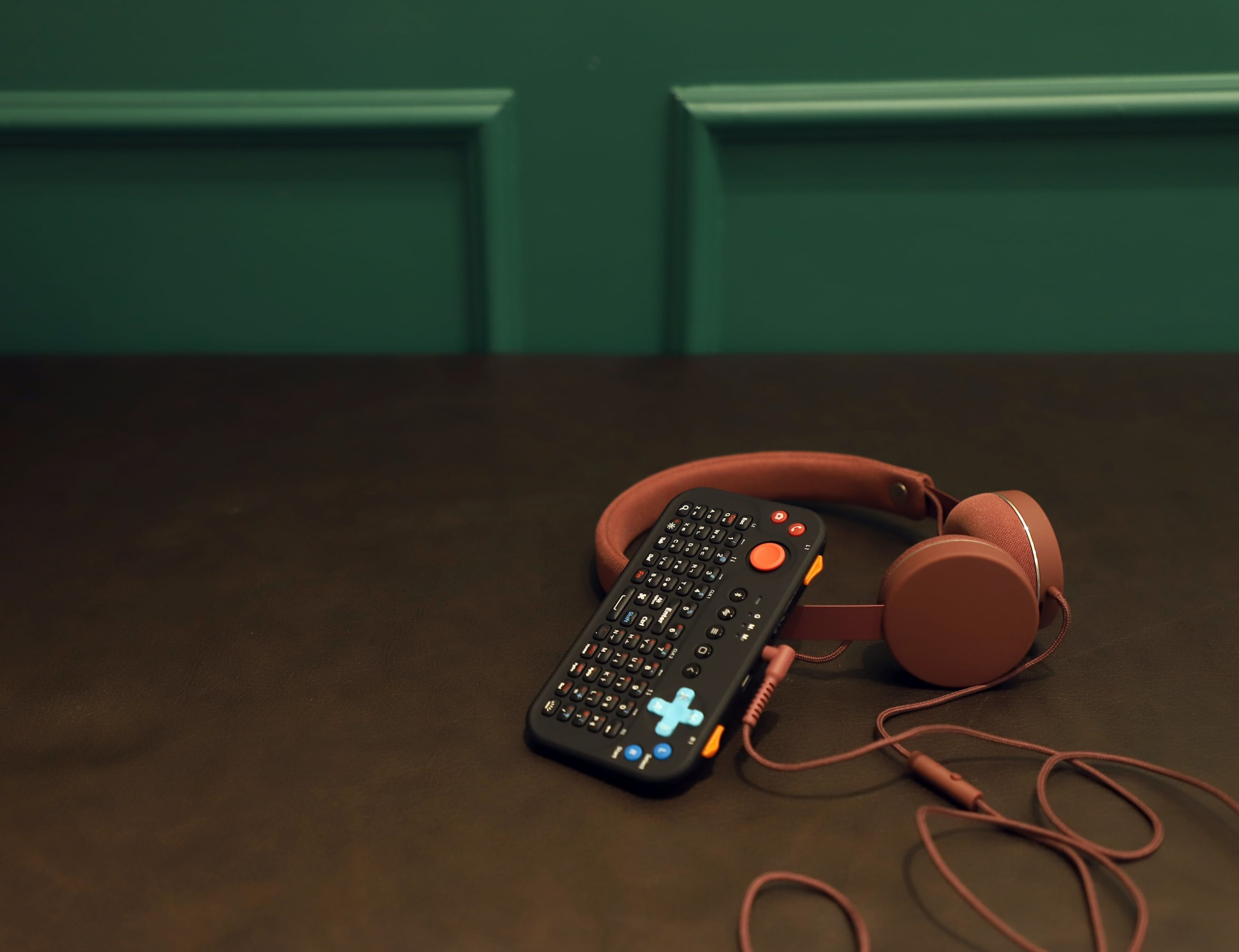 10 Must-have gaming accessories that will help you level up - Power-Vessel 03