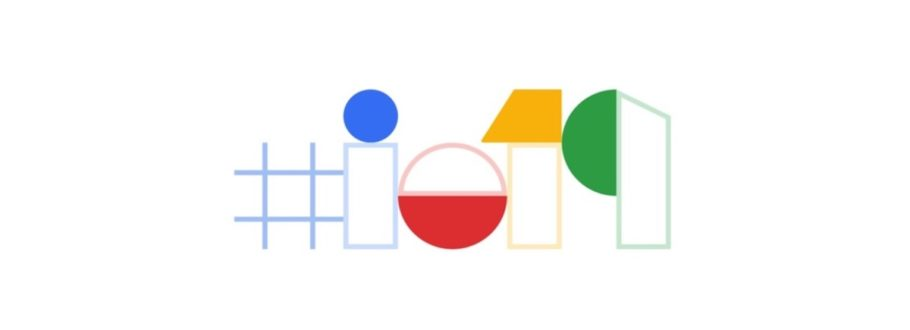 Google I/O 2019 Highlights – Pixel 3a, Nest Hub Max, Android Q, and more