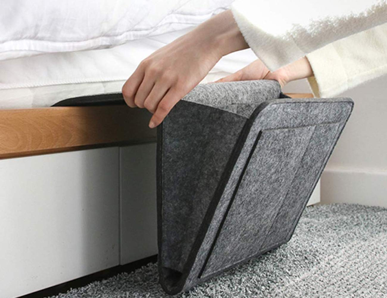 17 Bedside products every modern bedroom needs