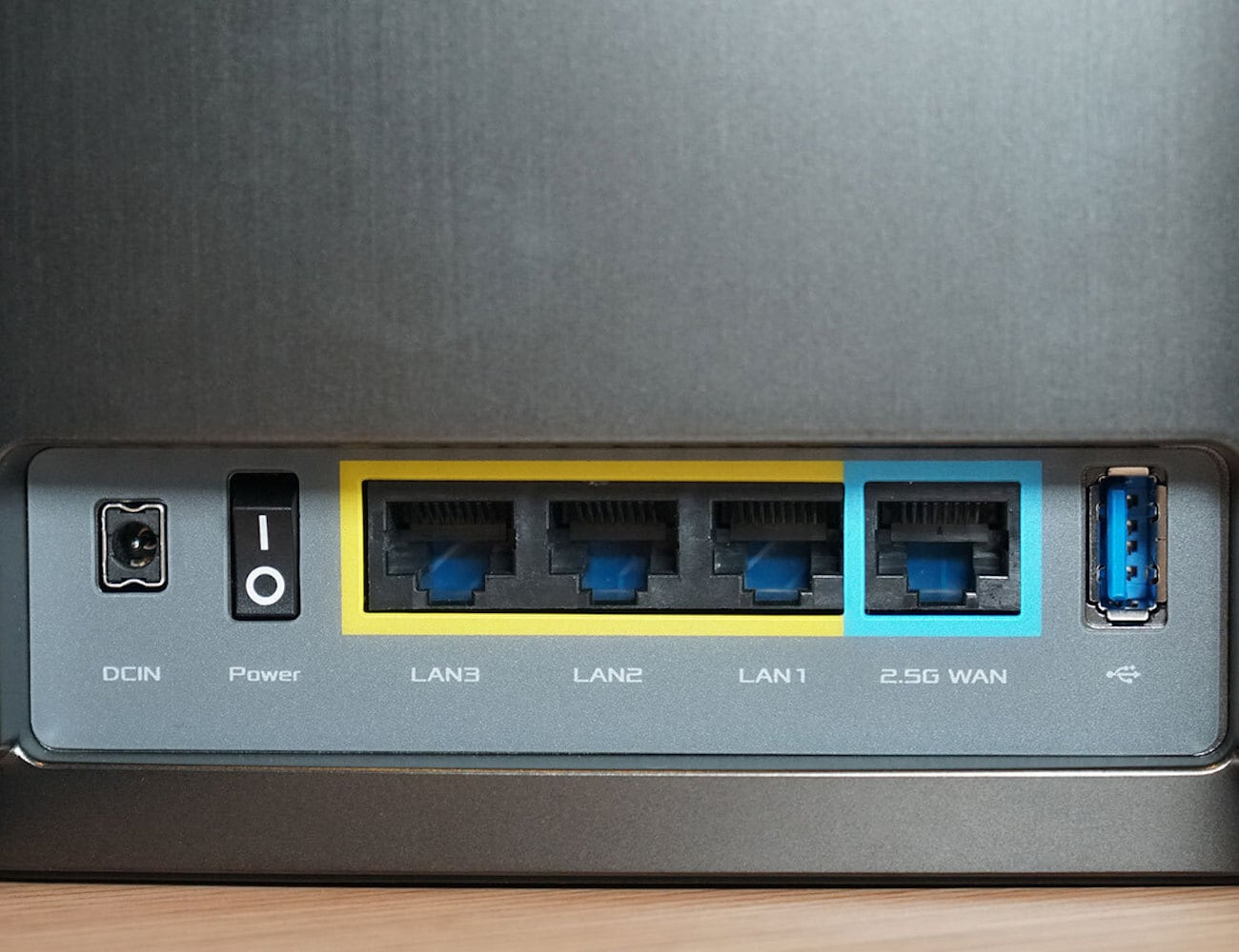 These super-fast Wi-Fi 6 Routers hide all their antennas