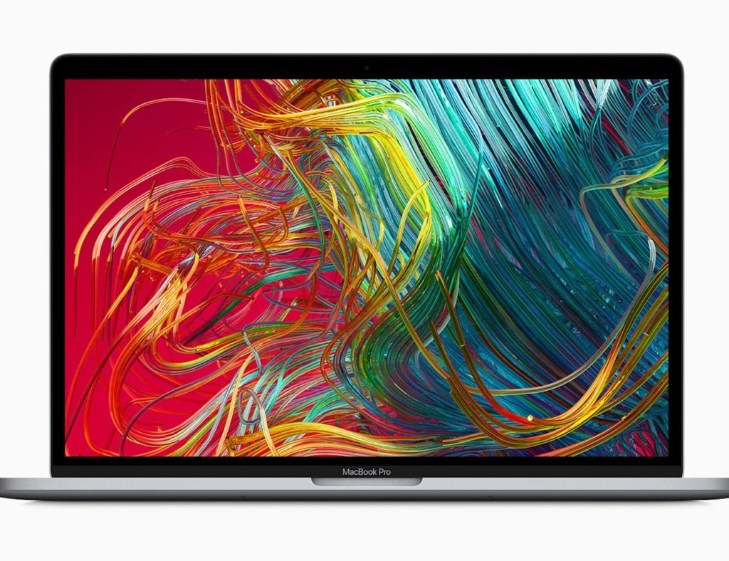 Apple+Updated+8-Core+MacBook+Pro+is+the+fastest+yet