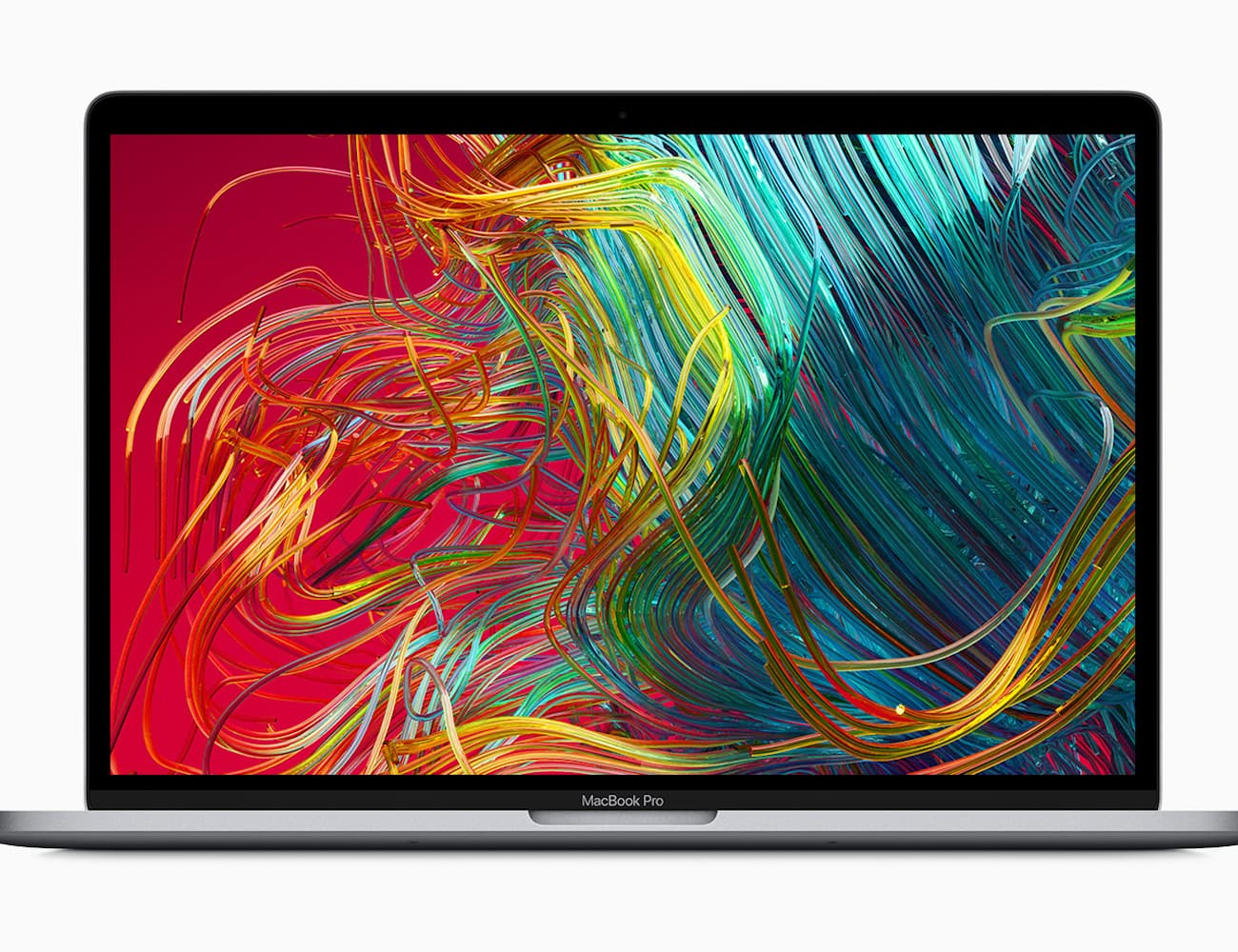 Apple Updated 8-Core MacBook Pro is the fastest yet