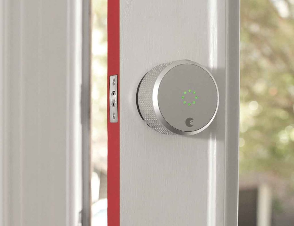 Are smart home alarms worth your money - Notion 01