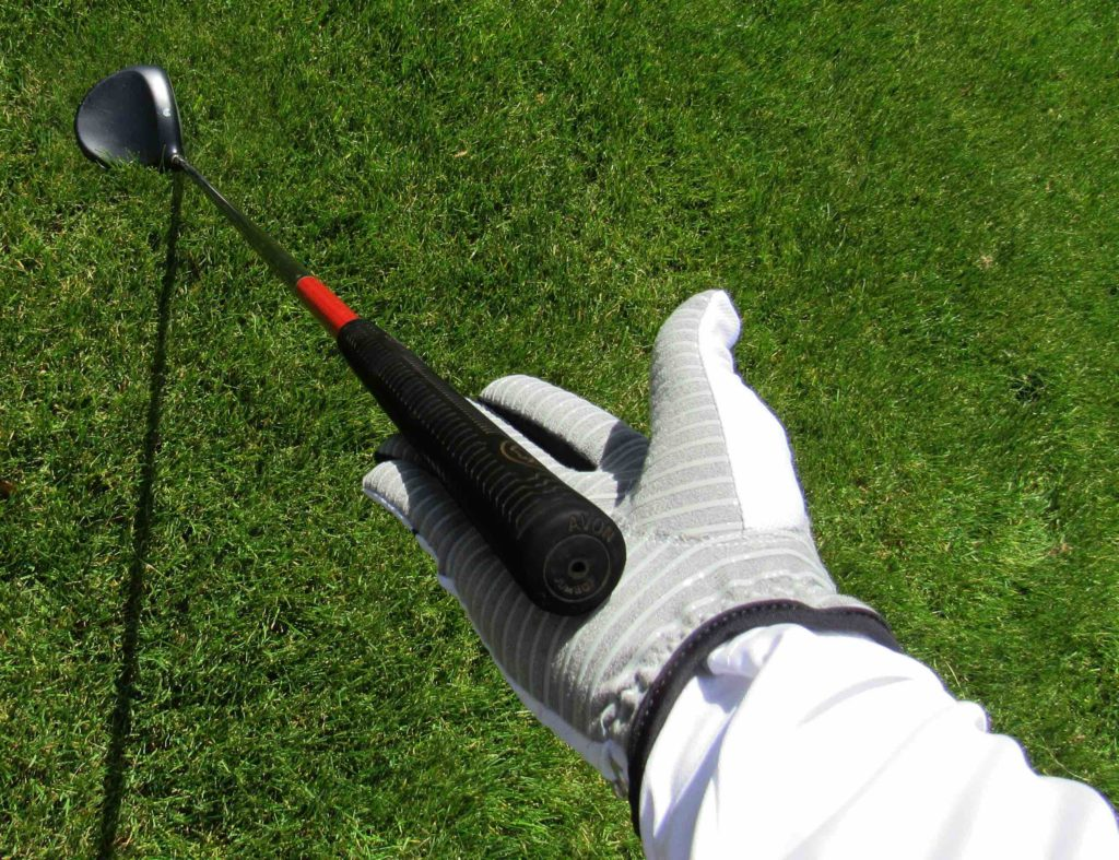 CaddyDaddy+Innovative+Golf+Gloves+last+3%E2%80%935+times+longer+than+leather