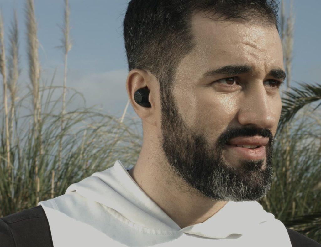 EarFun+Free+Waterproof+Wireless+Earbuds+are+super+comfortable