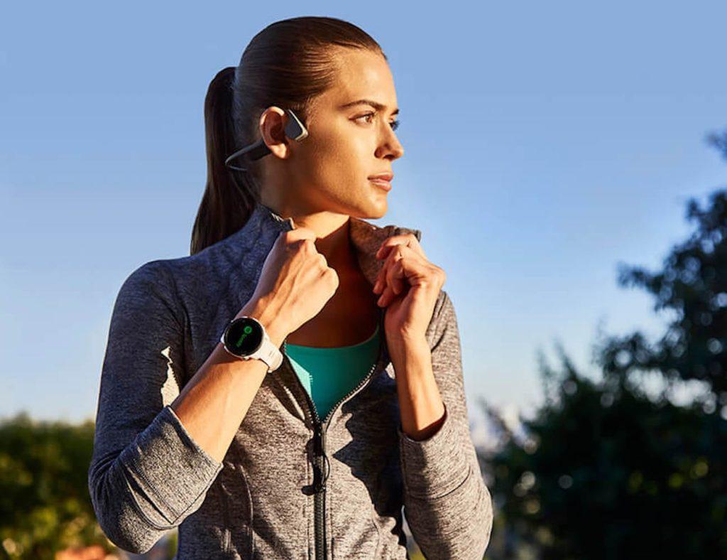 Garmin+Forerunner+245+Music+GPS+Running+Smart+Watch+holds+up+to+500+songs